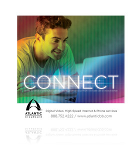 Atlantic-Broadband-ad