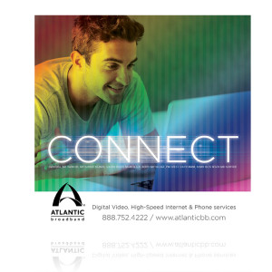 Atlantic-Broadband-ad