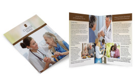 Claridge-House-Brochure