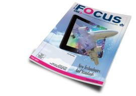 Focus-Magazine