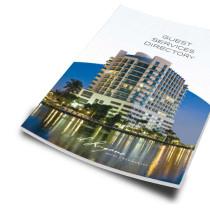 Property Directory & Brochure